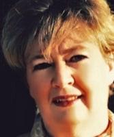 Katty Ooms-Suter's profile pic
