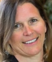 Donna Bauman's profile pic