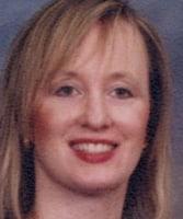 Joan Ronayne's profile pic