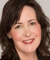 Lynn Moloney's profile pic