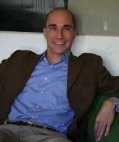 Mark Lellouch's profile pic
