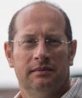 Harold Simansky's profile pic