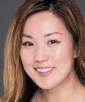 Jessica Chung's profile pic