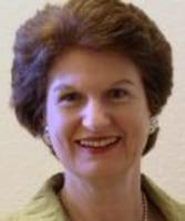 Mennette Larkin's profile pic