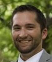 Jacob Crandall's profile pic