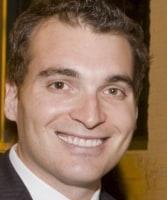 Dave Harelick's profile pic
