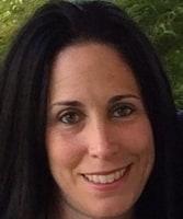Michelle Lev's profile pic