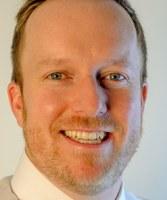 Chris Van Nostrand's profile pic