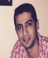Nikhil Bhatia's profile pic