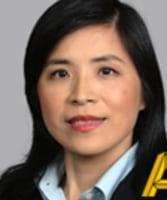 Connie Chen's profile pic