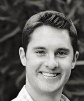 Frank Visciano's profile pic