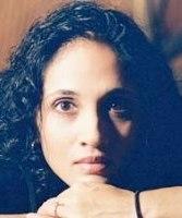 Manisha Shahane's profile pic