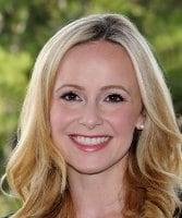 Lindsay Haselton's profile pic