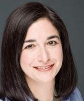 Judith Silverman Hodara's profile pic
