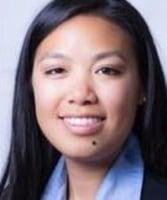 Amy Ng's profile pic
