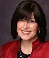 Judy Gruen's profile pic