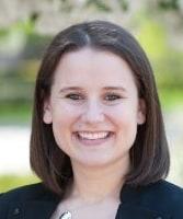 Jennifer Schoppe's profile pic