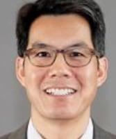 Michael Wong's profile pic