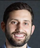 Adam Grossman's profile pic