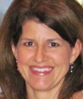 Liz Bender's profile pic