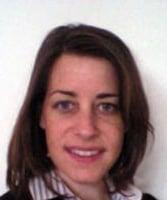 Keren Berler's profile pic
