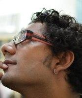 Kyn Chaturvedi's profile pic