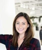Lauren Caruso's profile pic