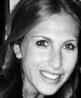 Karen Turner Hamou's profile pic