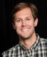 John Sisk's profile pic