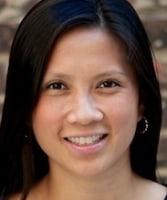 Jennifer Yee's profile pic