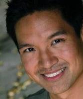 Kevin Shen's profile pic