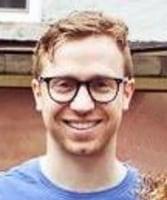 Ben Koren's profile pic
