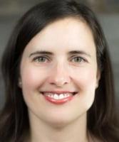 Katherine Hatter's profile pic