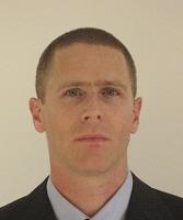 Onn Fenig's profile pic