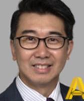 David Fung's profile pic