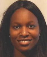 Denise Bailey-Castro's profile pic
