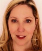 Cassandra Pittman's profile pic