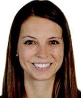 Lenka Kollar's profile pic