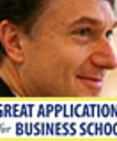 Paul Bodine's profile pic