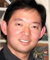 Kevin Chen's profile pic