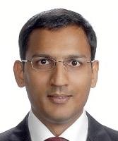 Manish Agarwal's profile pic