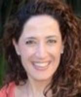 Esther Magna's profile pic