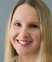 Heather Lamb Friedman's profile pic