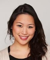 Jenny Wang's profile pic