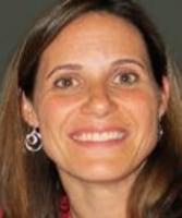 Christine Balzano's profile pic