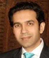 Ahsan Cheema's profile pic