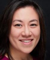 Ann Chao's profile pic