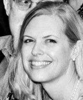 Lisa Anderson's profile pic