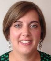Kate Richardson's profile pic