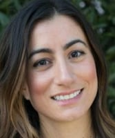 Neda Navab's profile pic
